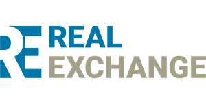 Real Exchange AG